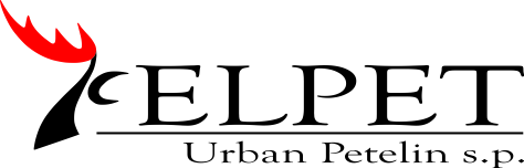 ELPET Urban Petelin s.p.